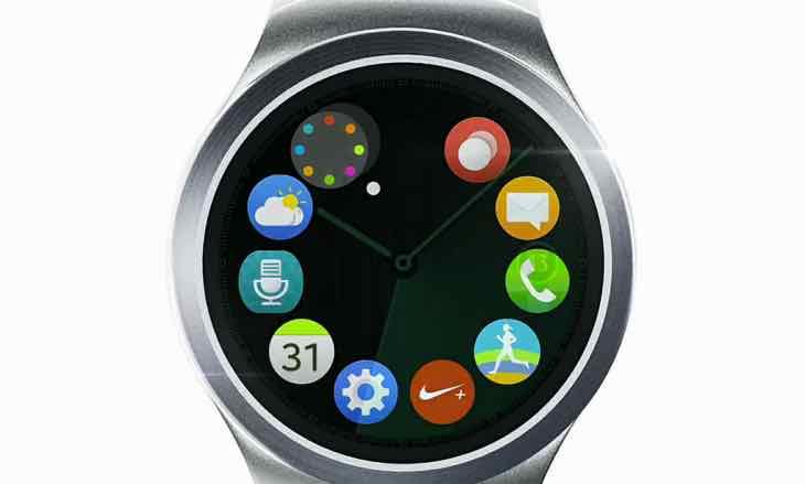 Samsung Gear S2 price