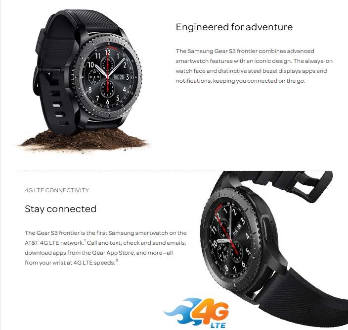 samsung-gear-s3-now-shipping