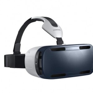 Samsung Gear VR consumer edition edges to release