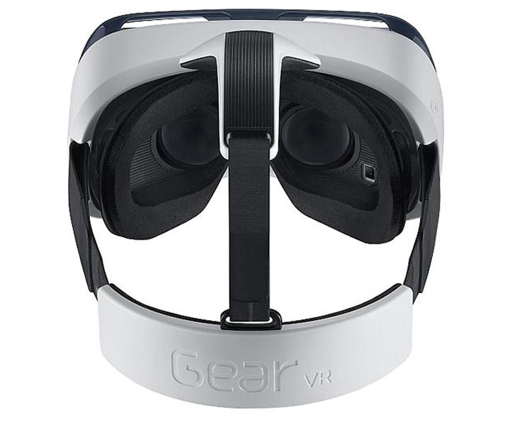 Samsung-Gear-VR-consumer-release-date