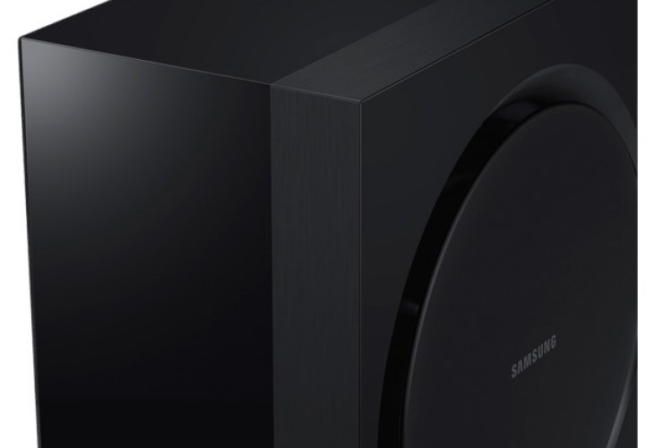 Samsung HT-H7730WM:ZA Home Theater specs