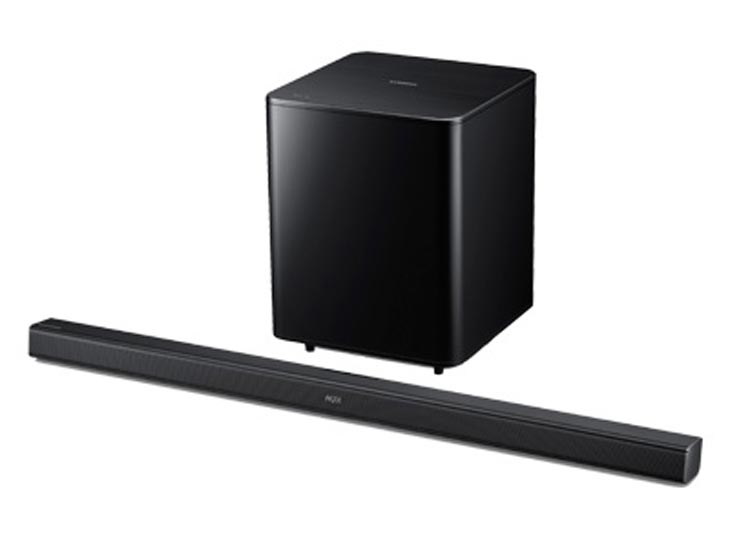 Samsung-HW-F550-21-Sound-Bar