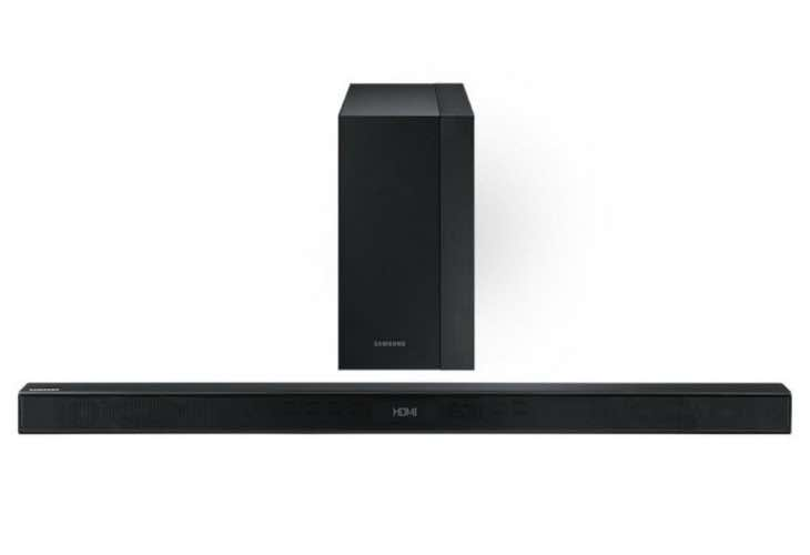 samsung-hw-k450-2-1-wireless-sound-bar-review-positivity