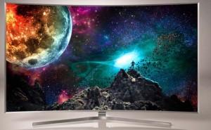Samsung price for S8500 Series 4K UHD TV