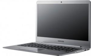 Samsung launch Series 5 Ultra Touch Windows 8 ultrabook