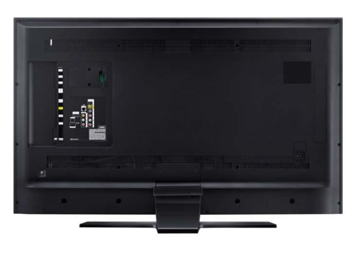 Samsung-Smart-HU6950-Ultra-High-Definition-TV-back