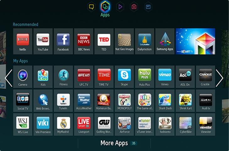Samsung-Smart-Hub-down-april-19