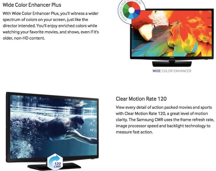 Samsung-UN24H4500-tv-features