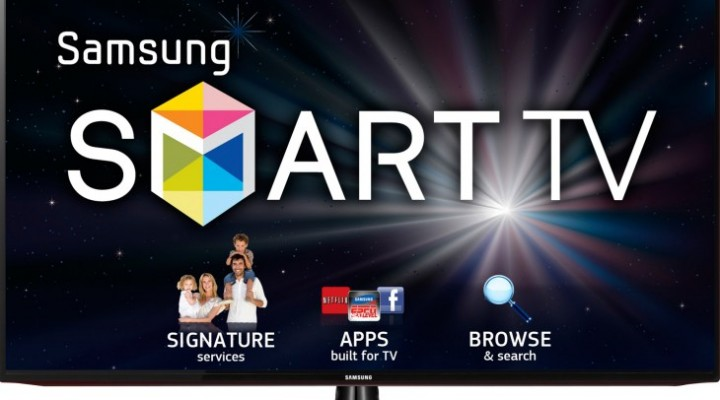 Samsung UN40EH5300 vs. UN46EH300 TV models