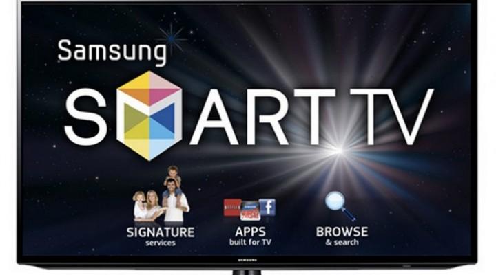 Samsung 40″ 1080p LED TV UN40EH5300FXZA: User reviews