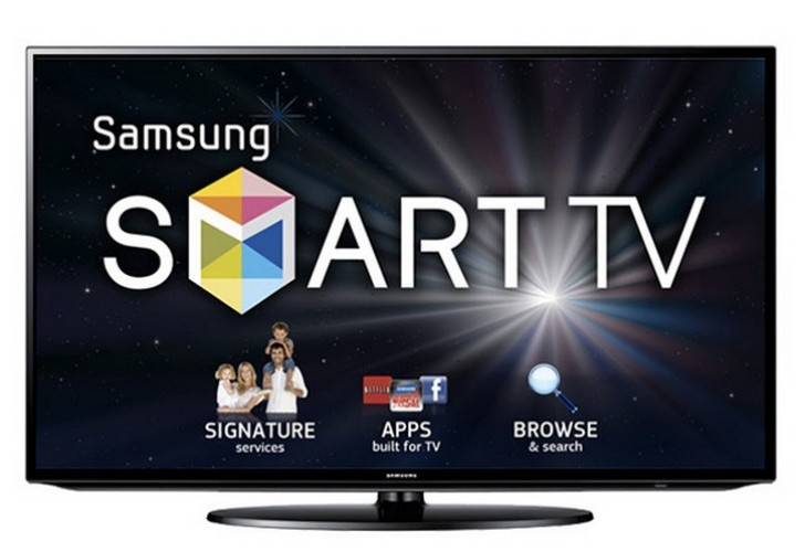 Samsung 40″ 1080p LED TV UN40EH5300FXZA: User reviews