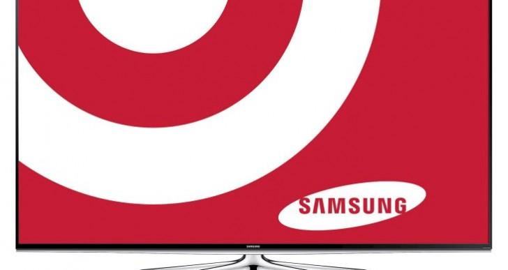 Samsung UN40H6350AFXZA 40-inch TV specs are average