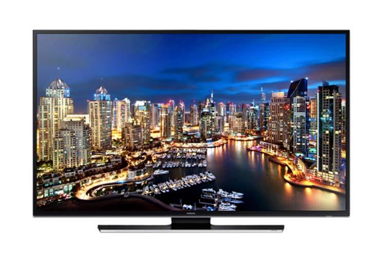 Samsung-UN40HU6950FXZA-4K-TV-review
