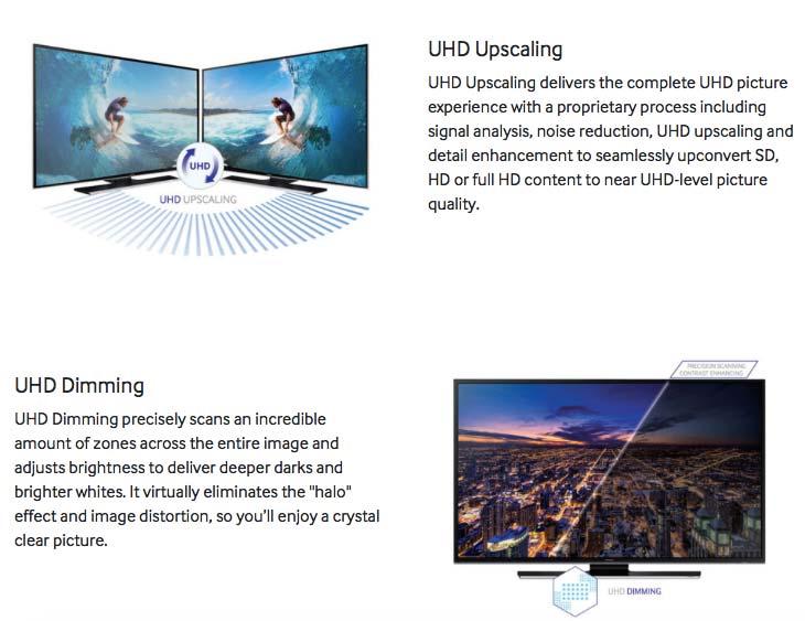 Samsung-UN40HU6950FXZA-UHD-features