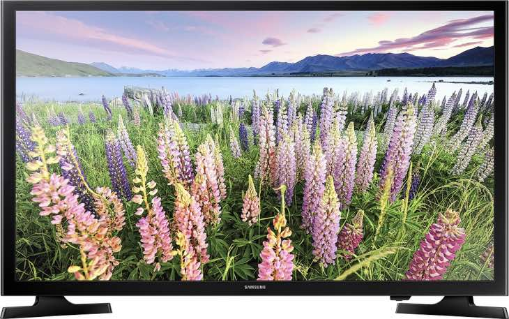 samsung-un50j5201afxza-50-inch-smart-hdtv-review-mia
