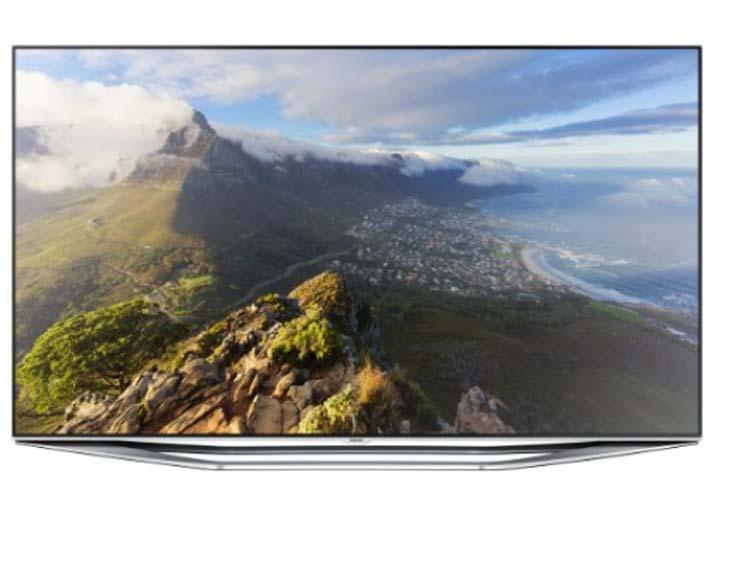 Samsung-UN55H7150-review