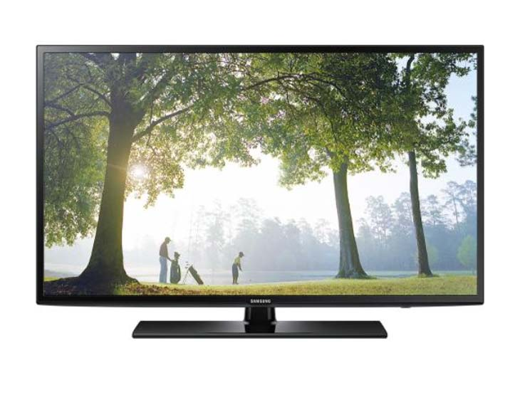 Samsung-UN60H6203-led-tv