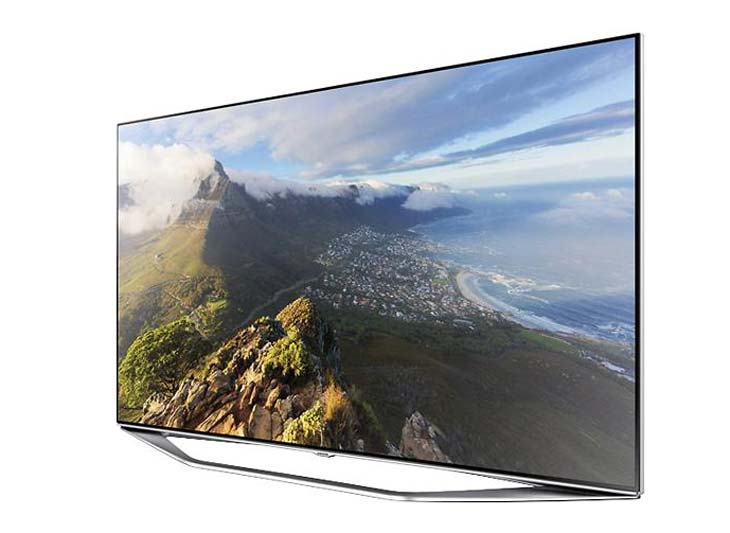 Samsung UN60H7150 LED TV review with H7150 sizes – Product Reviews Net