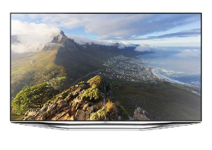 Samsung-UN60H7150-LED-TV