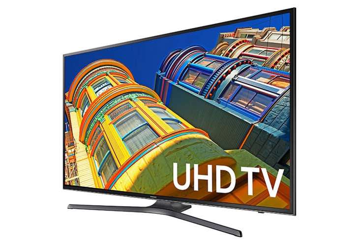 samsung-un65ku6290-65-inch-4k-tv-reviews