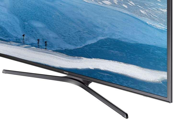 samsung-un65ku6290-65%22-4k-smart-led-hdtv-price