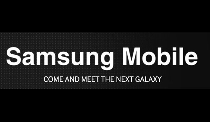 Samsung-Unpacked-event-with-live-coverage