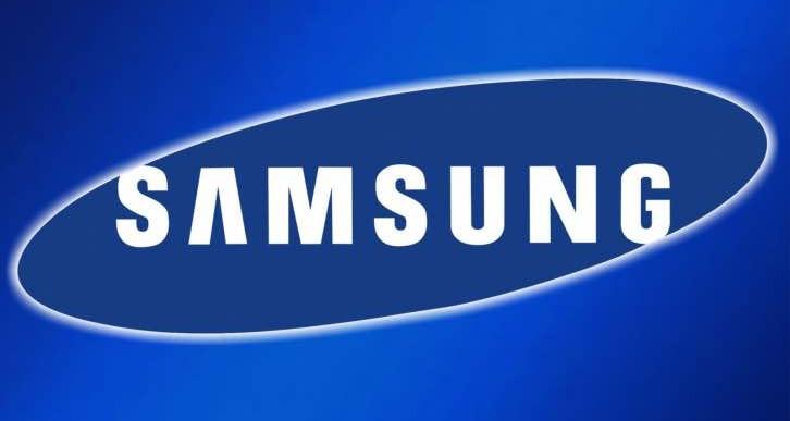 Evidence stacks against Samsung 2016 camera lineup