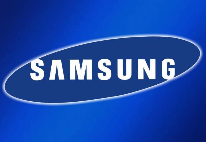 Samsung cameras discontinued