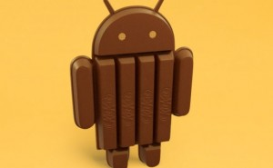 Samsung cancel Galaxy S3 Android 4.4.2 update