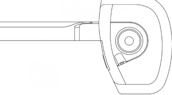 Samsung's indecision with new Google Glass rival