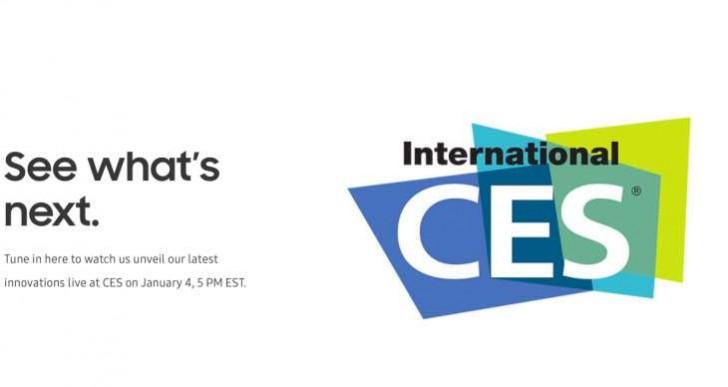 Samsung, Sony CES 2017 keynote live, time today