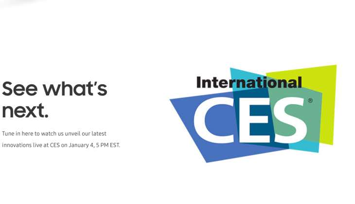 samsung-live-at-ces