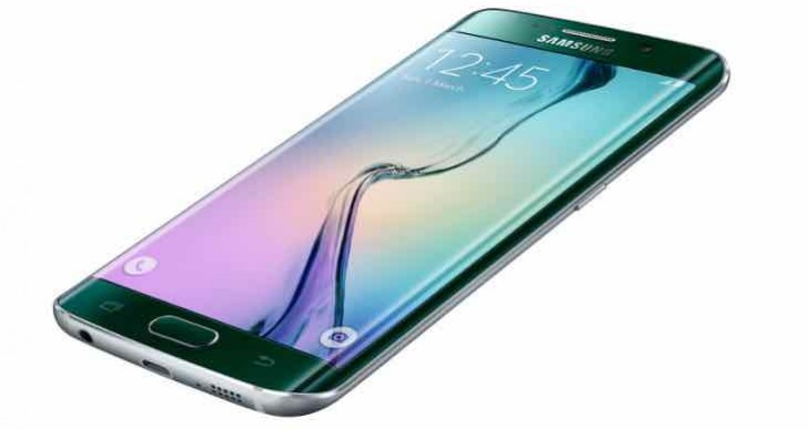 Samsung smartphone leasing lineup and pricing undetermined