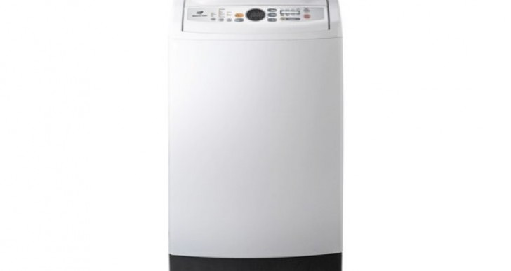 Samsung washing machine recall update for 2013 problems