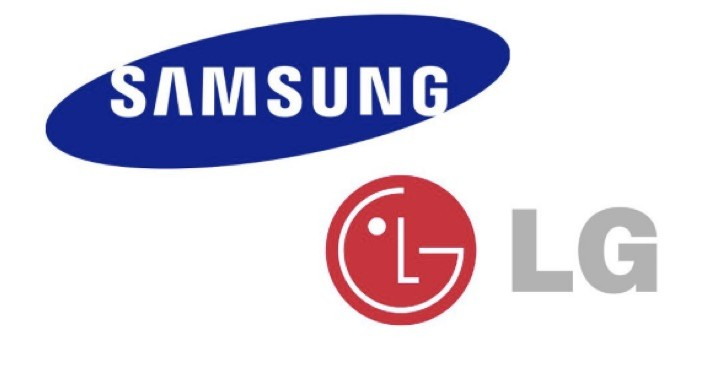 Upcoming LG, Samsung phones for 2017 to include Foldable