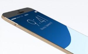 Apple's Sapphire Crystal stockpile may last 3 years