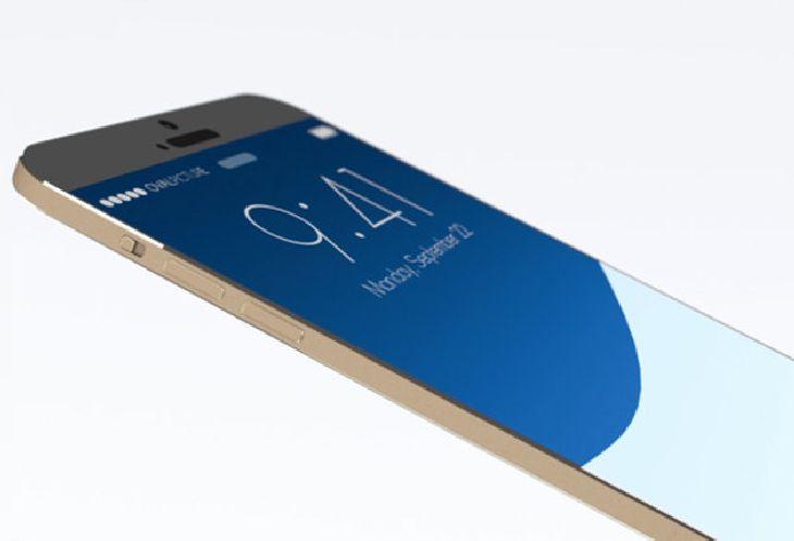 Sapphire-Crystal-Apple