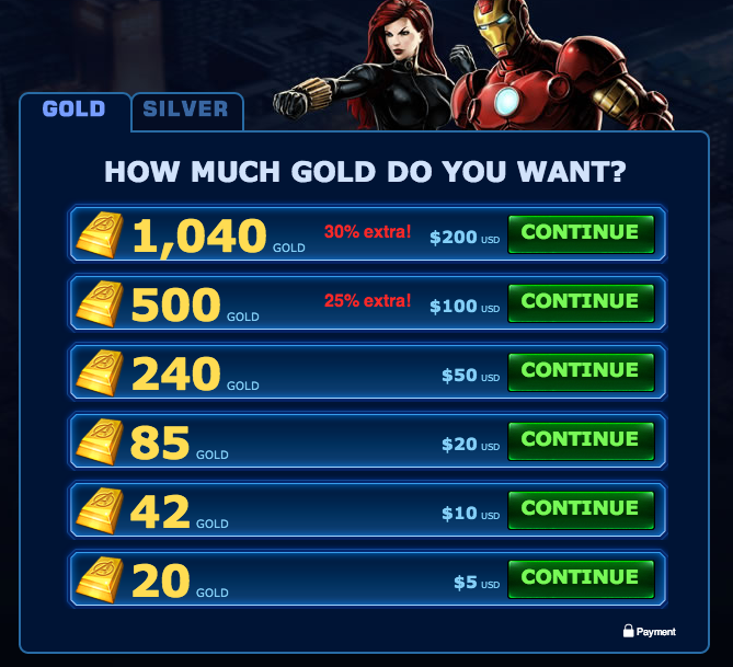 Avengers Alliance: Forget Comic Con, fix your game Playdom