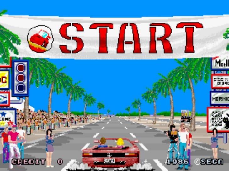 Sega-Outrun-Classic
