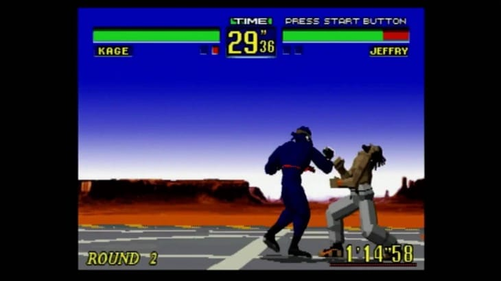 Sega-Virtua-Fighter