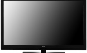 Seiki SE551GS 55-inch LED HDTV reviews and specs