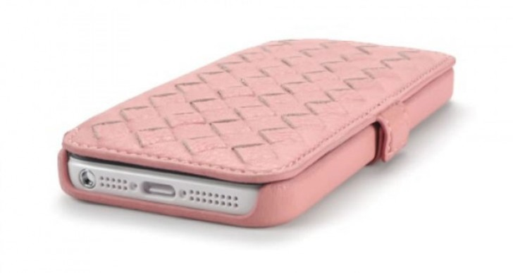 CASE in Point: Selecting the right iPhone 5 case