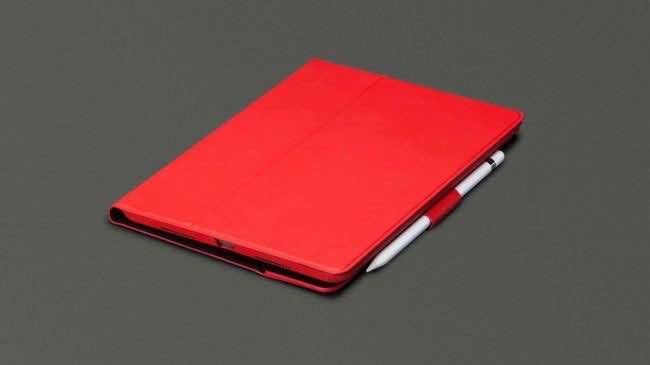 Sena Vettra 360 iPad Pro 9.7 case