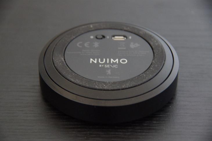 senic-nuimo-back