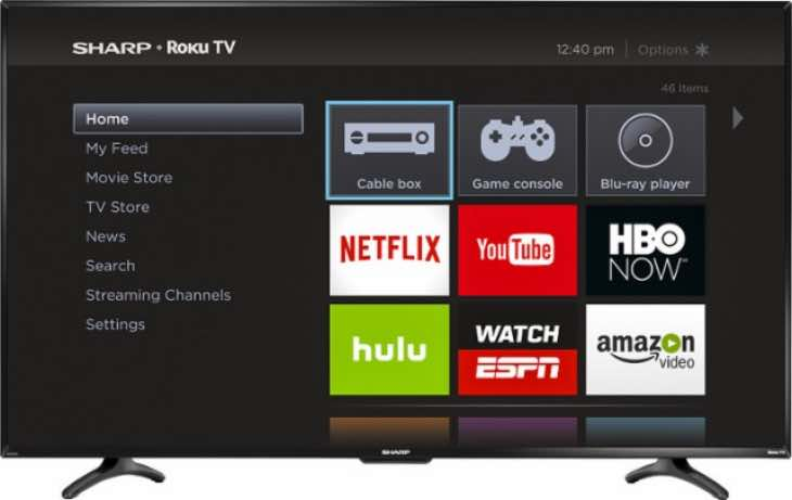sharp-55-inch-lc-55lb481u-smart-hdtv-review