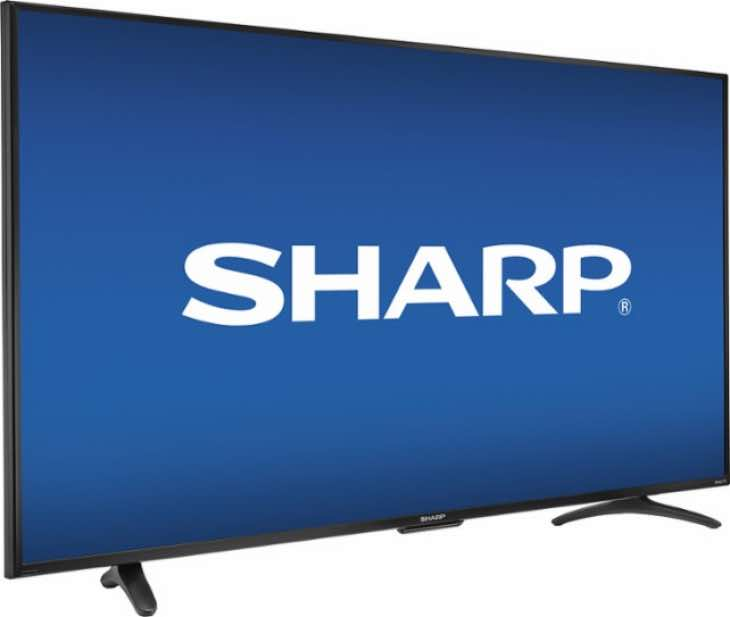 sharp-55-inch-lc-55lb481u-tv-price