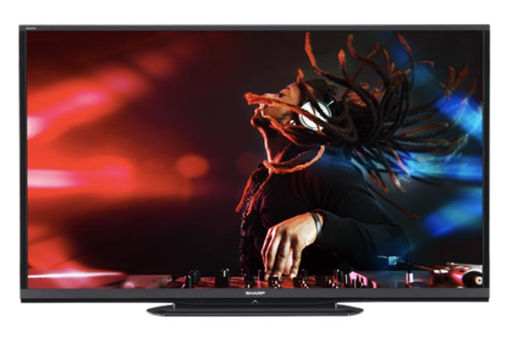 Sharp-Aquos-LC80LE650U-80-inch-LED-TV
