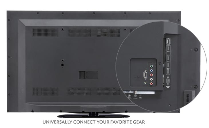 Sharp-Aquos-LC80LE650U-LED-TV-inputs