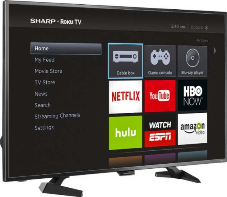 sharp-lc-43lb481u-43-inch-roku-tv-price