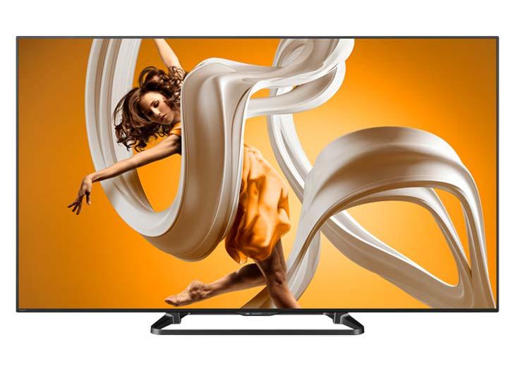 Sharp-LC70LE660U-LED-TV-specs